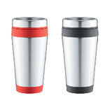 口杯/塑料杯-YT-74010