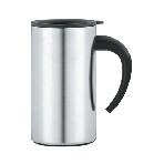 口杯-YT-88004A