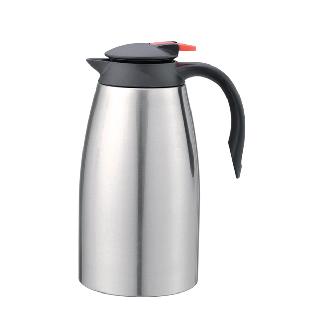 旅游壶/咖啡壶-YT-73012