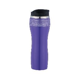 口杯/塑料杯-YT-74012