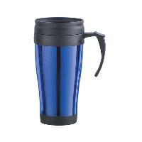 口杯/塑料杯-YT-77011