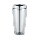 口杯/塑料杯-YT-74006