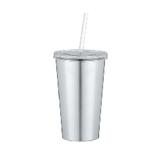 口杯/塑料杯-YT-74014