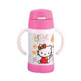 儿童杯-YT-61026A