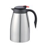 旅游壶/咖啡壶-YT-73011