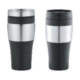 口杯/塑料杯-YT-74005A