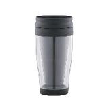 口杯/塑料杯-YT-77010A