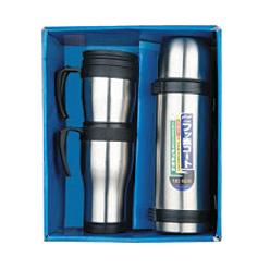 套装杯-YT-76002
