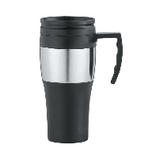 口杯/塑料杯-YT-74005B