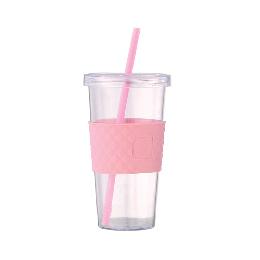口杯/塑料杯-YT-77008