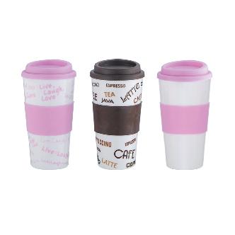 口杯/塑料杯-YT-77009