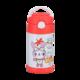 儿童杯-YT-61035C