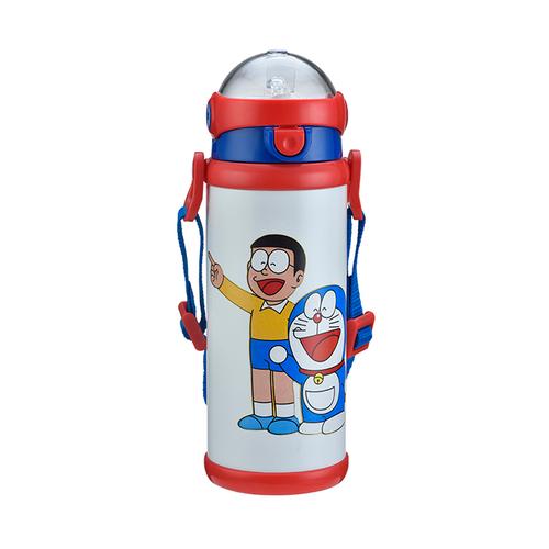儿童杯-YT-61035E