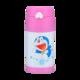 儿童杯-YT-61035D