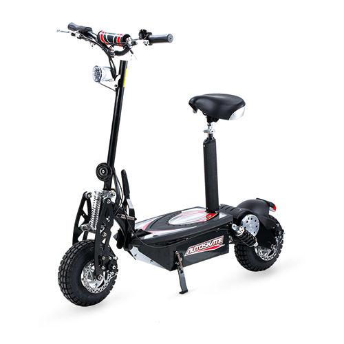 电动滑板车-ES-1000A