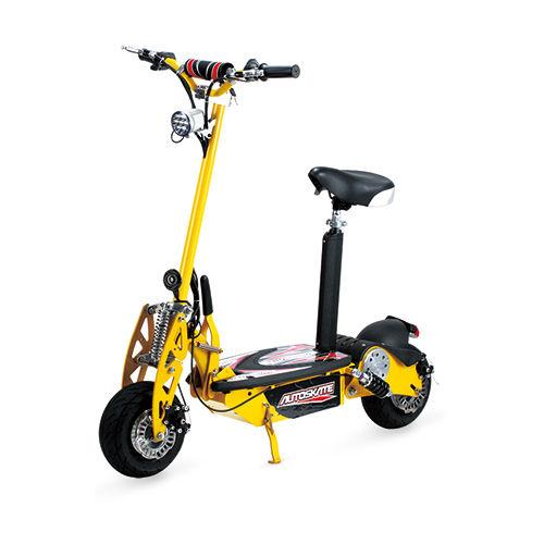 电动滑板车-ES-800