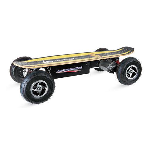 电动滑板-PM-800-14