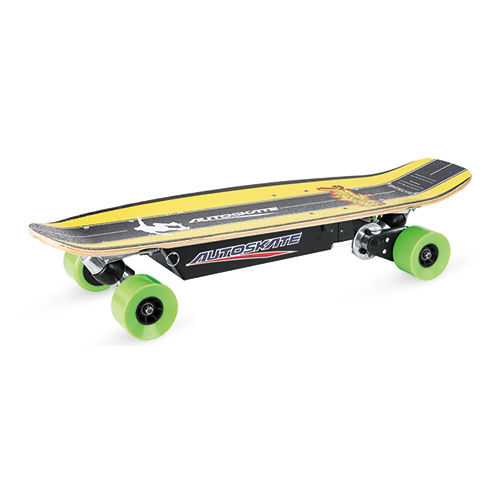 电动滑板-PM-600B