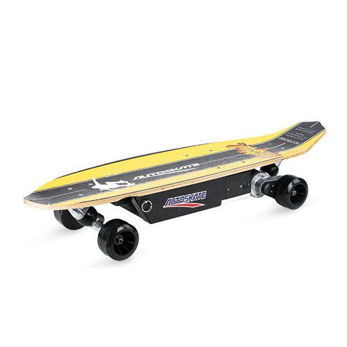 电动滑板-PM-250A