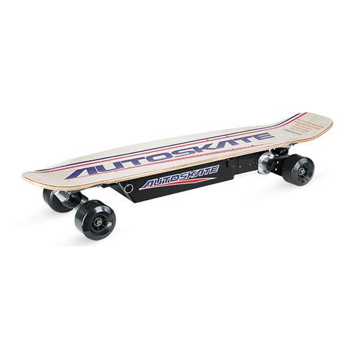 电动滑板-PM-600A