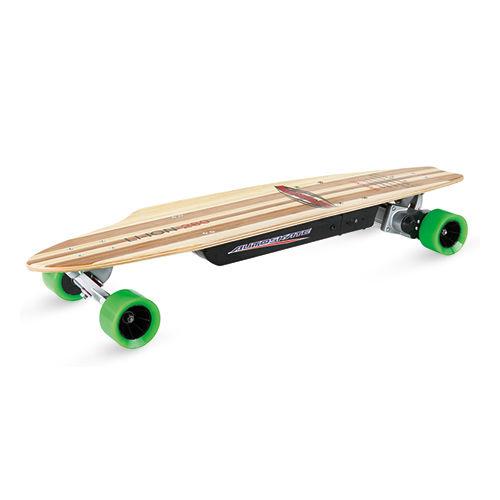 电动滑板-PM-958A
