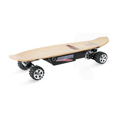 电动滑板-PM-400D