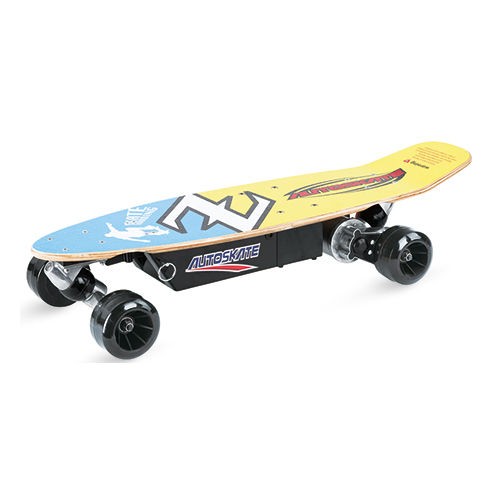 电动滑板-PM-150
