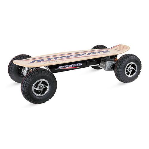 电动滑板-PM-908