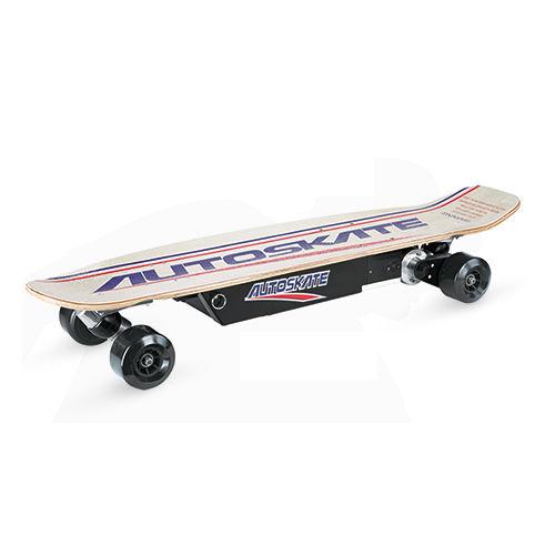电动滑板-PM-400A