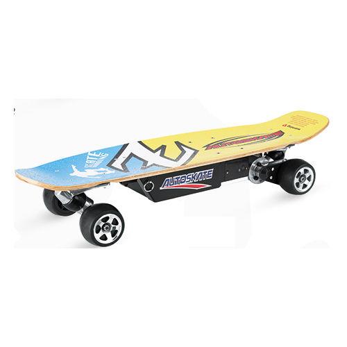 电动滑板-PM-400C