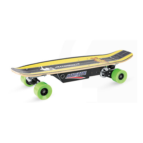 电动滑板-PM-400B
