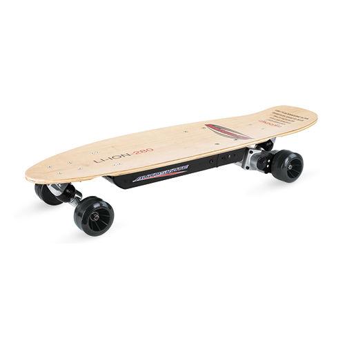 电动滑板-PM-958B