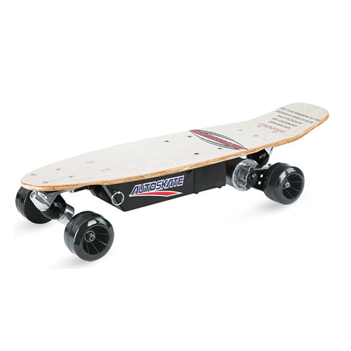 电动滑板-PM-100