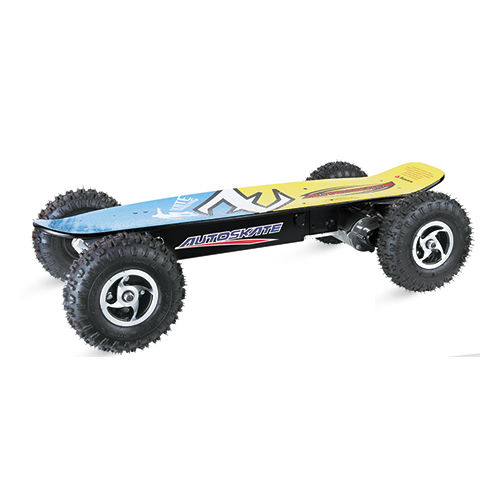 电动滑板-PM-800-09