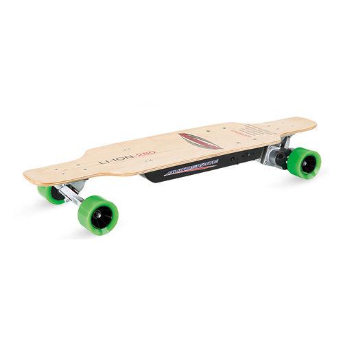 电动滑板-PM-958D
