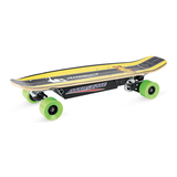 电动滑板 -PM-600B