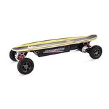电动滑板 -PM-700