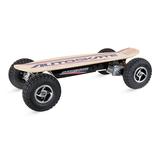 电动滑板 -PM-908