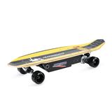 电动滑板 -PM-250A