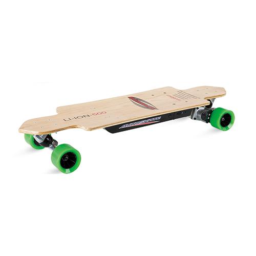 电动滑板-PM-938B