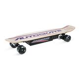 电动滑板 -PM-600A