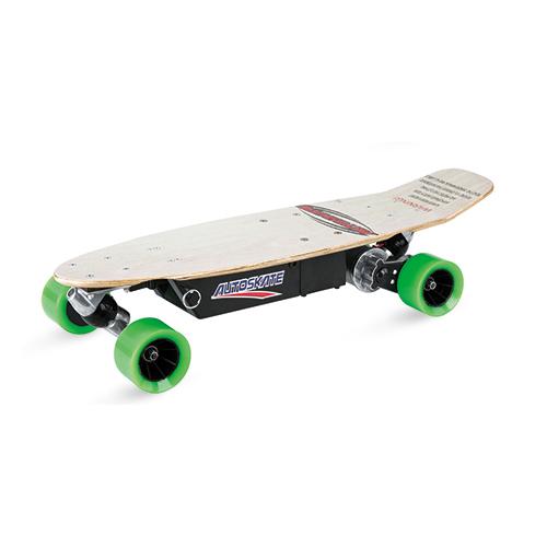 电动滑板-PM-250B