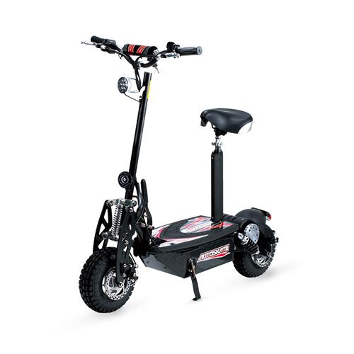 电动滑板车-ES-1000B