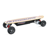 电动滑板 -PM-928