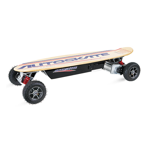 电动滑板-PM-928