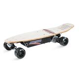 电动滑板 -PM-100