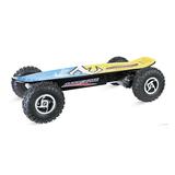 电动滑板 -PM-800-09