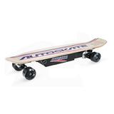 电动滑板 -PM-400A