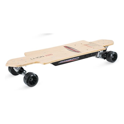 电动滑板-PM-958C