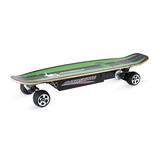 电动滑板 -PM-600C